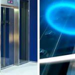 ascensores (2)