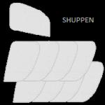 SHUPPEN P